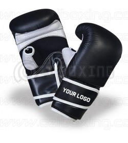 Competition Bag Gloves Design your own 100% Custom and Personalized Design OEM Service