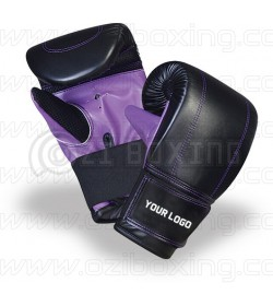 Classic Bag Gloves Design your own 100% Custom and Personalized Design OEM Service