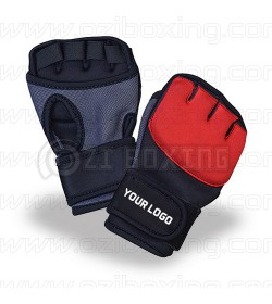 Neoprene Gel Gloves Design your own 100% Custom and Personalized Design OEM Service