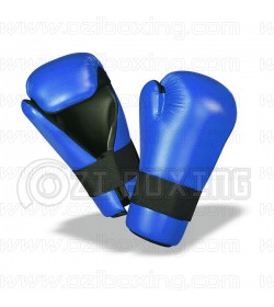 Semi Contact Gloves Design your own 100% Custom and Personalized Design OEM Service