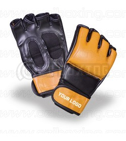 Workout MMA Gloves