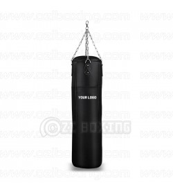 Leather Heavy Punching Bag Design your own 100% Custom and Personalized Design OEM Service