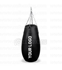 Teardrop Punching Bag Design your own 100% Custom and Personalized Design OEM Service