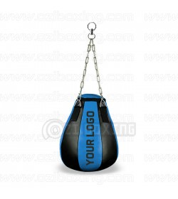 Maize Punching Bag Design your own 100% Custom and Personalized Design OEM Service